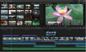 Final Cut Pro X Keygen
