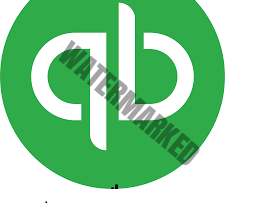 Quickbooks 2020 Pro Full Crack With Keygen!!