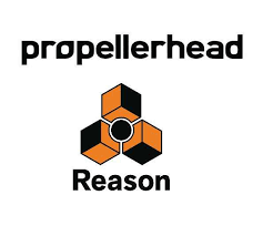 Propellerhead Reason 11.1 Crack