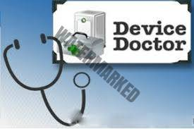 Device Doctor Pro Crack
