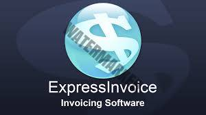 Express invoice Crack