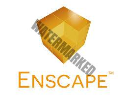 Escape3d Crack