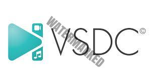 VSDC Video Editor Pro Crack