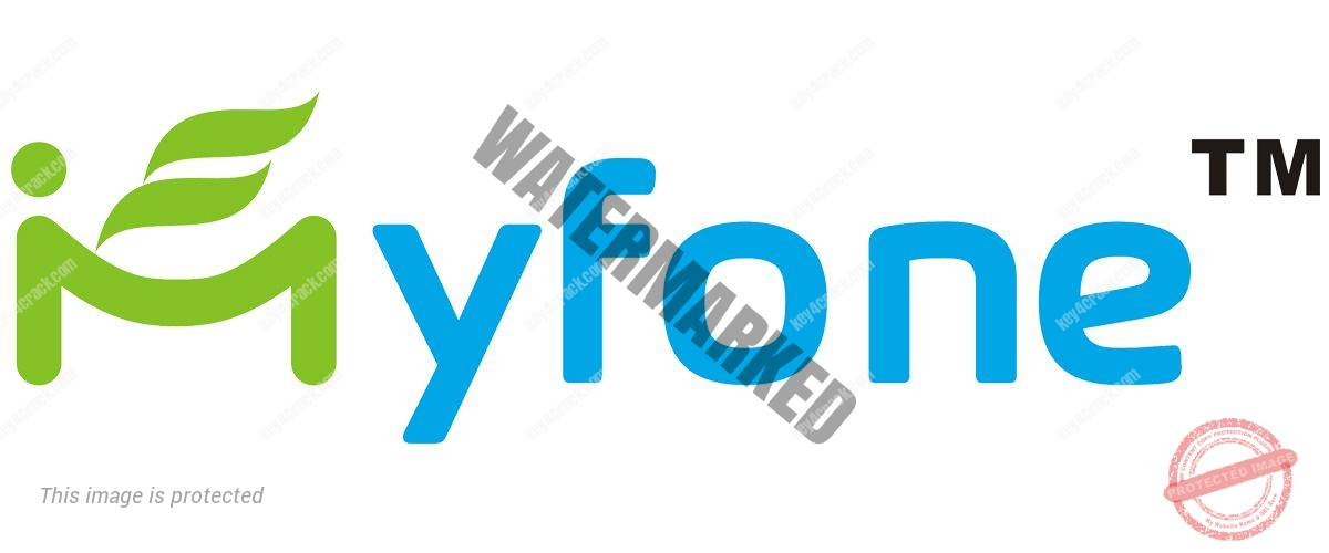 iMyfone LockWiper Crack