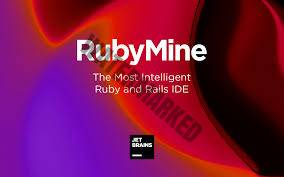 RubyMine 2020.3.2 Crack With License Key (Latest) Free Download