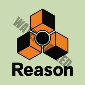 Reason Crack v11.3.9 For Win & Mac With Full Setup (100%Working)