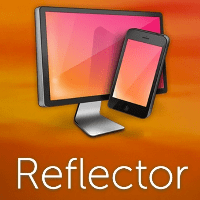 Reflector 4.0.2 Crack With Serial Key Free Download (Latest Version)