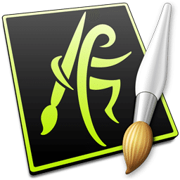 ArtRage Pro 6.1.2 + Crack With Serial Number Free Download