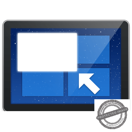 TotalSpaces 2.9.9 Cracked With macOS Free Download 2022
